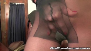 America s hottest grannies collection 2