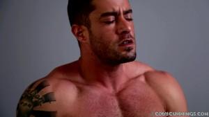 Cody Cummings Simply Sensuous