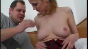 Little Teen Cock Sucker - Julia Reaves