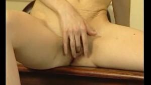 Masturbation Day - Julia Reaves