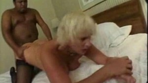 Anal mature taking stiff cocks