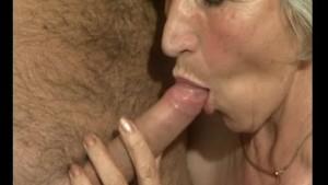 She Loves The Ride - Julia Reaves