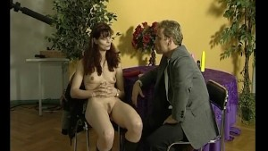 Speak Directly Into The Cock - Julia Reaves