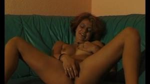 DV 921 - Scene 1 - Julia Reaves