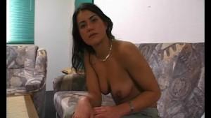 She loves masturbating - Julia Reaves