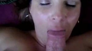 Please let me swallow your cum (compilation) - Free Porn Videos - YouPorn
