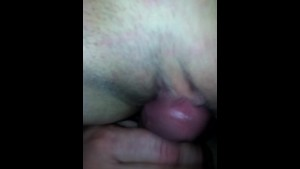 20160101_050450.mp4 BRITTANY