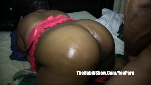 bbw with big pussy clit by king kong redzilla