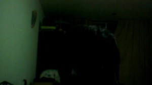 Capture_20160503_1.wmv