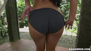 Fucking Colombian Tight Pussy cff12911