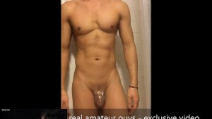 straight asian guys jerkoff amateur