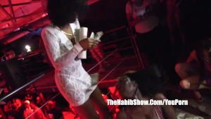 misty stone unique sutra fire queen freak show at red diamond