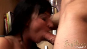 Hooking up with Lolly Badcock
