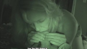 Big Tit Crack Whore Veteran Horror Stories and Cock Smoking