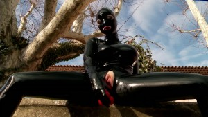 A Little Outdoor Fun - DDF Productions