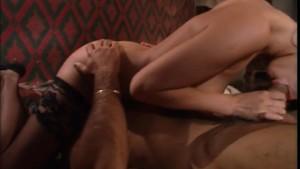 Film: Sapore di Donna 1 of 2