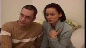 Hot Mature Couple (8).mp4