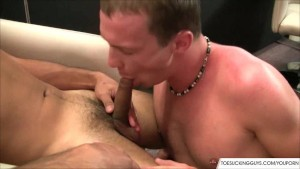Gay Porn Foot Lover Licking And Sucking