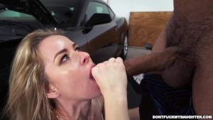 18yo Teen Lilly Ford Fucks Her Daddy s Friend So Nicely (dfmd15754)