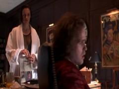 Famke Janssen - Lord Of Illusions