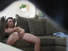 Sisters Ex Caught Watching Porn - XP Videos