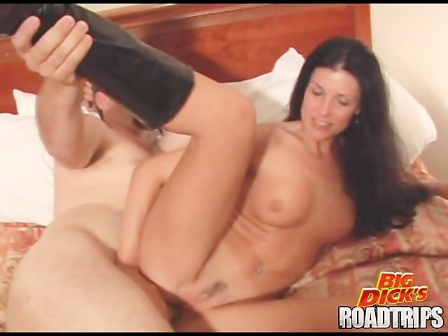 India Summer's First Anal Scene! - Free Porn Videos - YouPorn