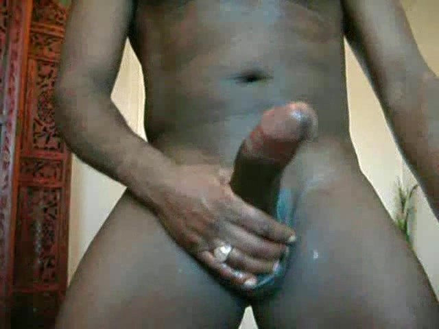 Huge Black Cock Fuck Teens