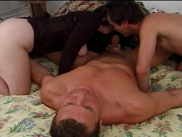 image Amateur gay cumshots today we have for your