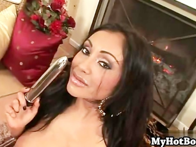 Latina Priya Rai was fucked deep by her hardcore boyfriend  408408