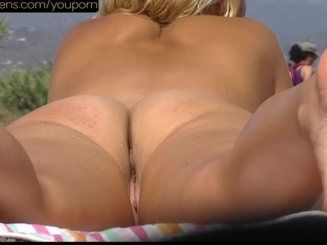 free girls big tits video