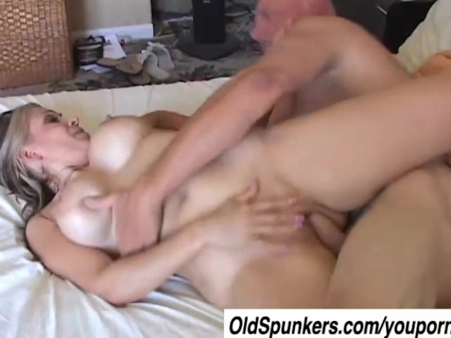 video porno sesso romantico badooo italiano