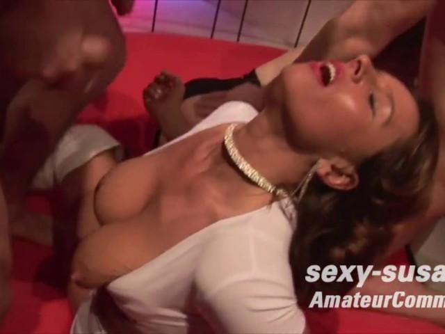 sesso romantico video gratis massaggi erotic