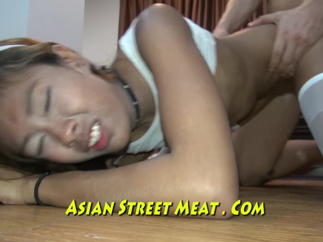 asian street meat youporn № 67539