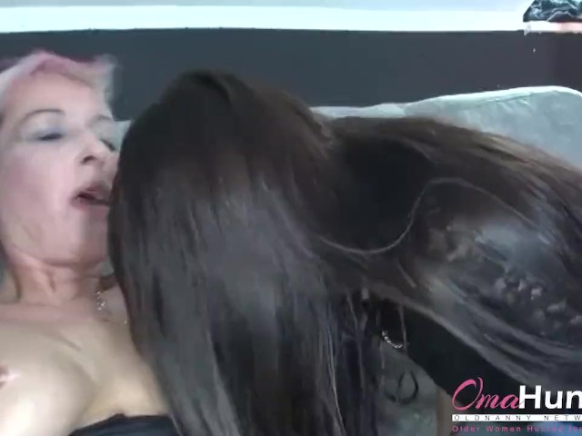 Lesbian Strap On Anal Videos