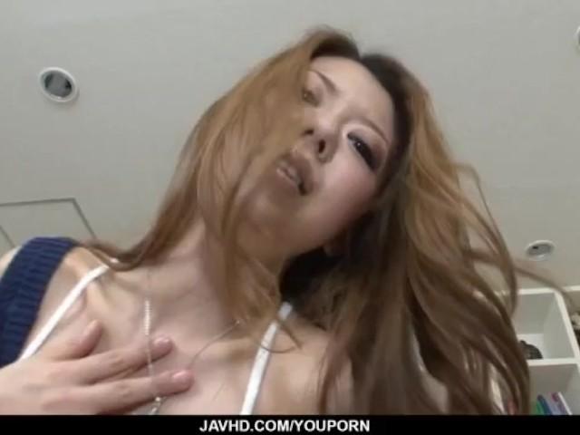 amazing-pov-porn-play-with-superb-ryuu-narushima