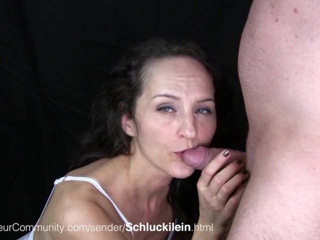 deep-throat-with-german-milf