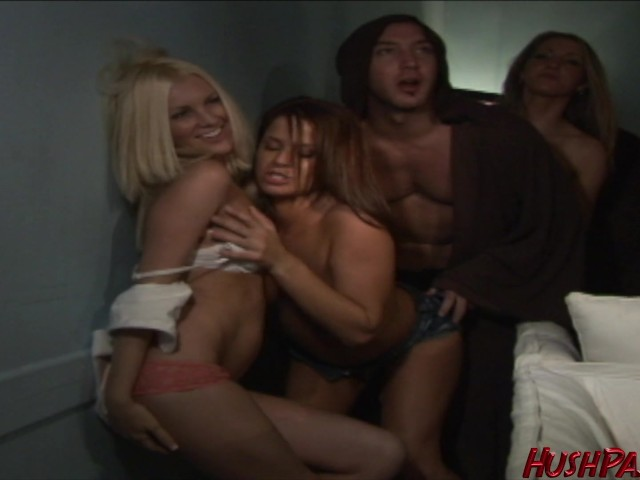 frat-house-fuck-fest-continues-with-angelene-marie