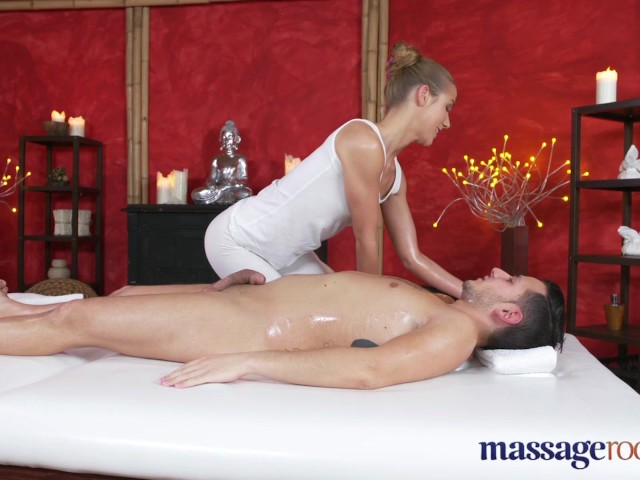 massage-rooms-tight-bodied-brunette-has-deep-orgasm-and-gets-covered-in-cum