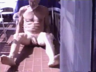 My Horny Son Guenther Zech From Quickborn Sh Gets A Fuck Down After Fucking