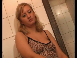 Young Slut Fucking Old Dick - Julia Reaves