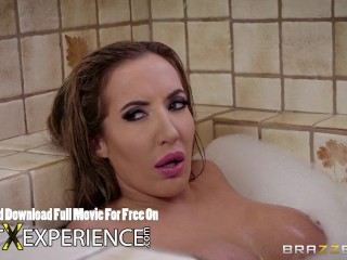 Free Video Of Anal-Ysis With Danny D - Brazzers Official_2.mp4