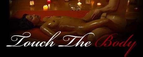 straight porn nuru massage canberra