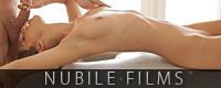 Nubile Films