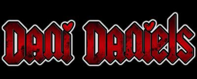 Dani Daniels VIP