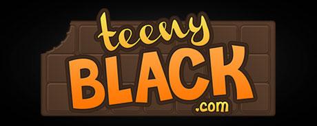 Teeny Black