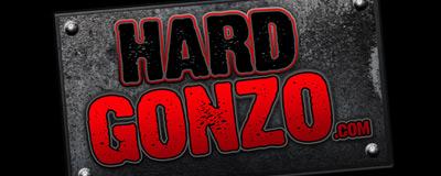 Hard Gonzo