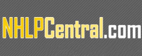 NHLPCentral