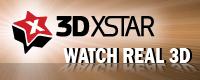3DXStar
