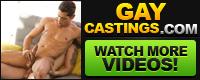 Gay Casting