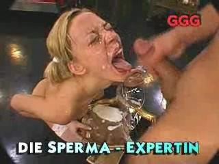 The Cum Expert - Trailer - 10